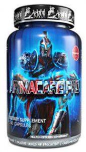 Ar1macare-Pro