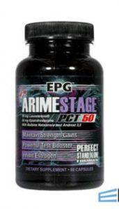 ArimeStage-PCT-50