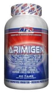 Arimigen