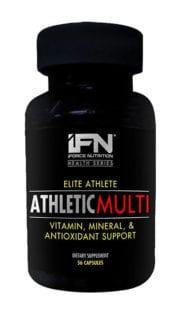 Athletic Multi