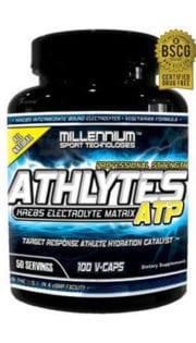 Athlytes-ATP
