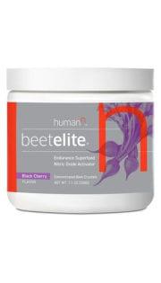 BeetElite