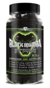 Black-Mamba-Hyperrush