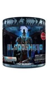 Bloodshr3d