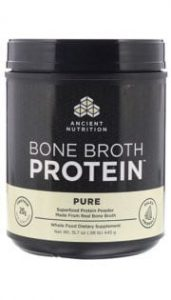 Bone-Broth-Protein