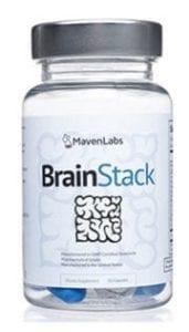 Brain-Stack