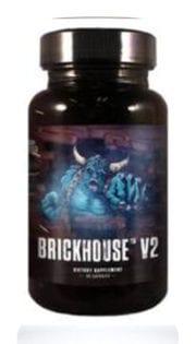 Brickhouse-V2