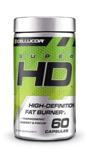 Cellucor-Super-HD