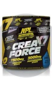 Crea-Force
