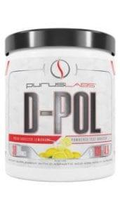 D-POL