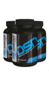 DarkStorm-Nutrition