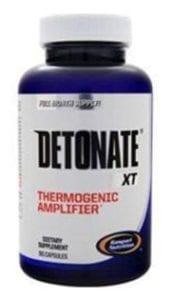 Detonate-XT