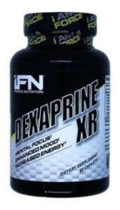 Dexaprine-XR