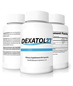 Dexatol27