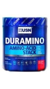 Duramino