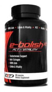 E-Bolish-XT