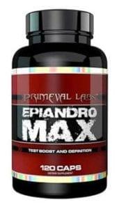 EpiAndro Max