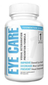 Eye-Care-by-1st-Phorm
