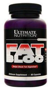 FAT-BLOC