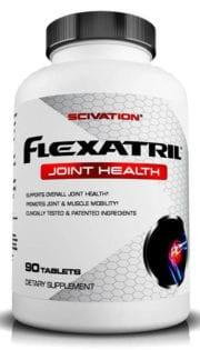 Flexatril