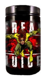 Freak-Juice