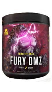 Fury-DMZ
