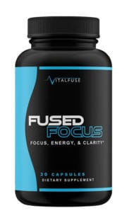 Fused-Focus