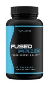 Fused-Focus