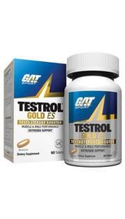 GAT-Testrol-Gold-ES
