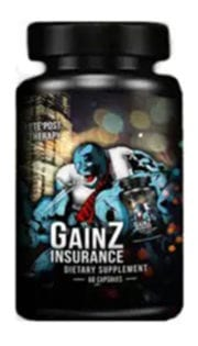 GainZ Insurance