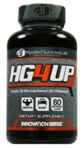 HG4UP