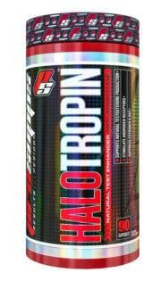 Halotropin