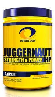 Juggernaut-HP