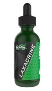 Laxacrine