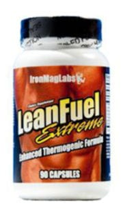 Lean-Fuel-Extreme