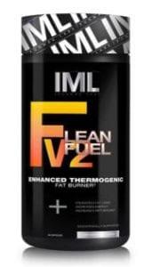 Lean-Fuel-V2