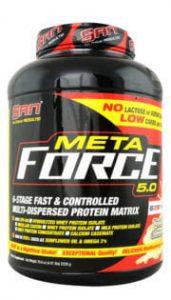 META-FORCE-5.0