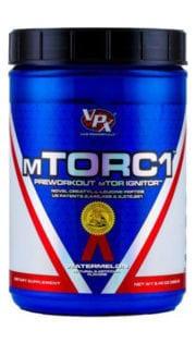 MTORC1