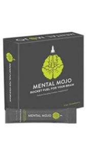 Mental-Mojo