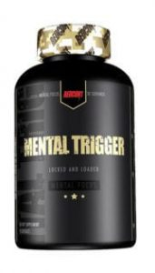 Mental-Trigger
