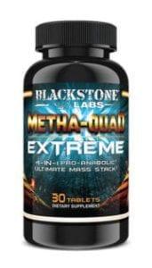 Metha-Quad-Extreme