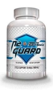 N2-Guard