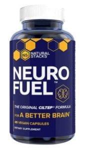 Neuro-Fuel