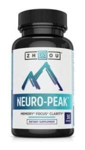 Neuro-Peak