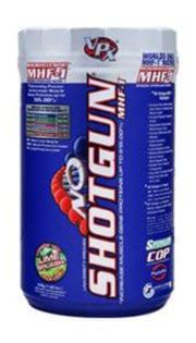 No-Shotgun-MHF-1