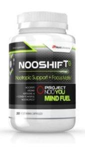 NooShift