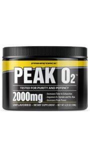 Peak 02