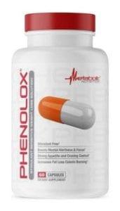 Phenolox