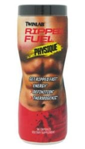 RIPPED-FUEL-PHYSIQUE