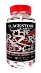Razor's-Edge